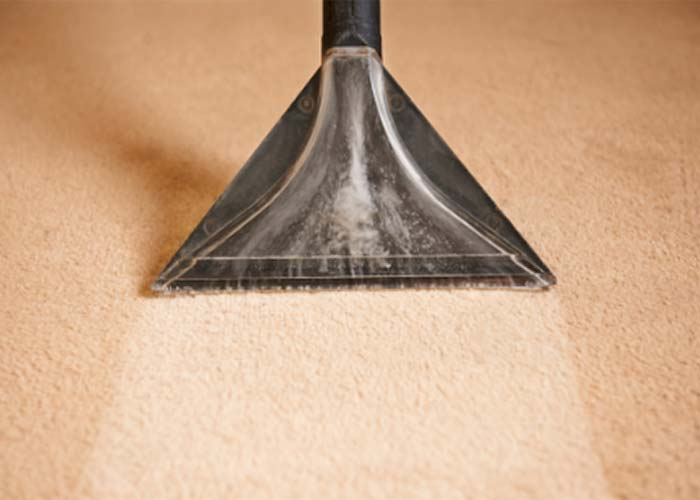 carpet cleaning service state of the art equipment