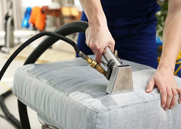 upholstery cleaning services in west hartford ct